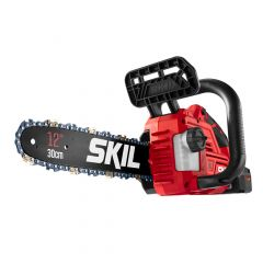 SKIL Pwr Core 20  Brushless 12in Chain Saw