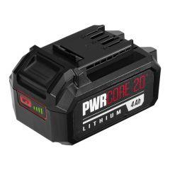 SKIL 20V 4.0Ah Lithium Battery