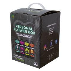 Personal Flower Box