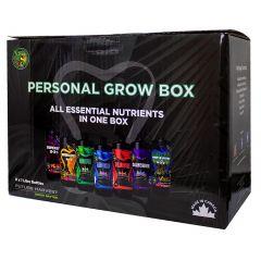 Personal Grow Box