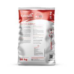 Calcium Chloride 20 Kg Flakes
