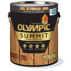 Olympic Summit Woodland Oil 3.78L
