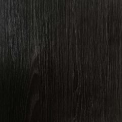 Black Oak Texture Adhesive Film