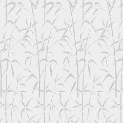 Bamboo Privacy Window Film