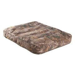 "Camo Pet Bed-Large 33"" x 41"" Carhartt"