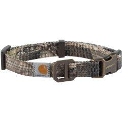 Tradesman Collar