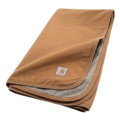 Carhartt Pet Blanket
