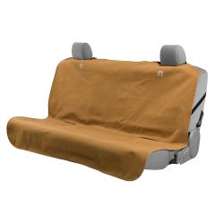 Coveral Bench Seat Protection