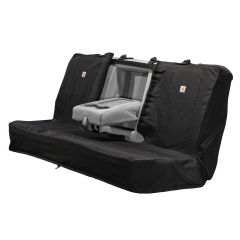 Universal Bench Seat Cover