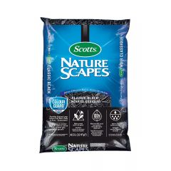 Scotts Nature Scapes Classic Black 42.5L