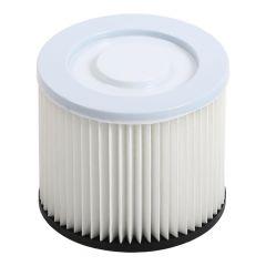 Ash Vacuum Cartridge Filter