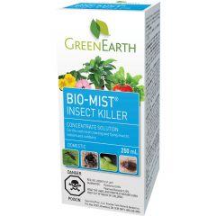 Green Earth® Bio-Mist® Insect Killer