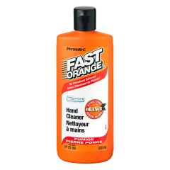 Fast Orange Hand Cleaner-220 ml