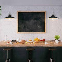 Hawke 1-Light Outdoor Indoor Wall Sconce-Matte Black