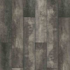 5mm Banff Stone Core Vinyl Plank 23.95 Sq-Ft