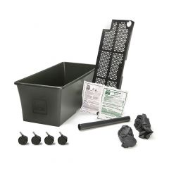 EarthBox Green Garden Kit