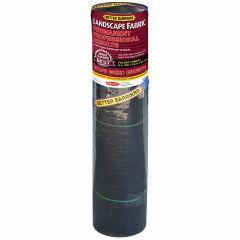 Hardscape 200 Fabric- 6' x 150'