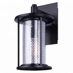 Julee Outdoor Lantern