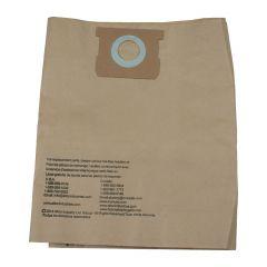 Disposible 15-22 Gallon Filter Bags-3/Pack