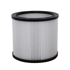 Hang Up Wet And Dry Vacuum Filter Without Cap
