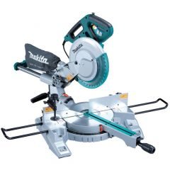 "10"" Slide Mitre Saw With Laser"