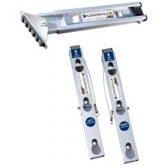 Featherlite Ladder Leveler