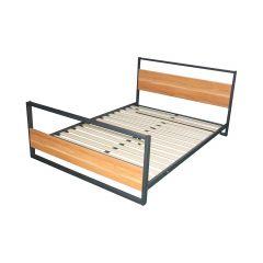 Elmira Queen Bed