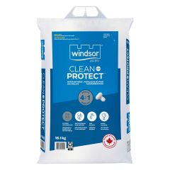 Windsor 18.1kg Clean And Protect Pellets