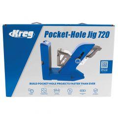 Kreg Pocket-Hole Jig 720
