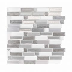 Cresendo Smart Tile Mosaik-2/Pack