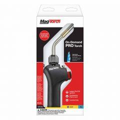 Mag-Torch On-Demand Pro Torch