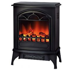 Continental Electric Stove