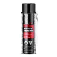 HandiFoam Straw Foam Sealant-20oz