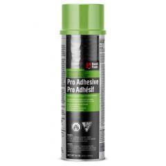 HandiFoam Pro Adhesive Gun Foam-24oz