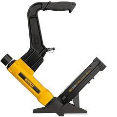 2 In 1 Flooring Tool