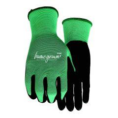 Jade Gardening Gloves