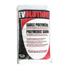 EV Polymeric Sand