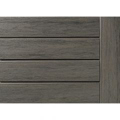 Timbertech Composite 20' Grooved Deck Board