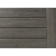 Timbertech Composite 20' Square Deck Board