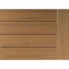 Timbertech Composite Fascia Board