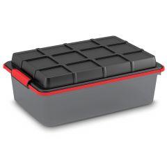 Latch Pro 36.5L Latch Box