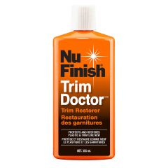 Nu Finish Trim Doctor- 12 oz