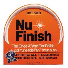 Nu Finish Soft Paste