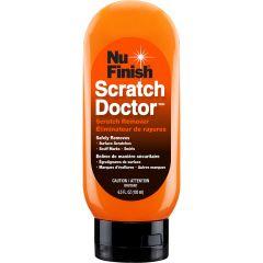 Nu Finish Scratch Doctor
