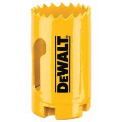 "Dewalt 1-1/4"" (32mm) Bi-Metal Holesaw"