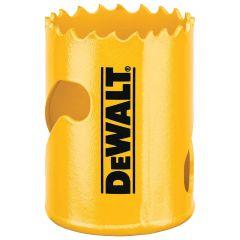 "Dewalt 1-3/4"" (44mm) Bi-Metal Holesaw"