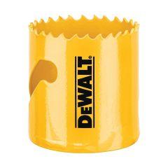 "Dewalt 1-7/8"" (48mm) Bi-Metal Holesaw"