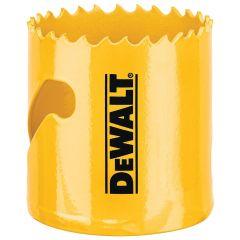 "Dewalt 2"" (51mm) Bi-Metal Holesaw"