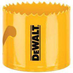 "Dewalt 2-1/4"" (57mm) Bi-Metal Holesaw"