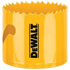 "Dewalt 2-3/8"" (60mm) Bi-Metal Holesaw"